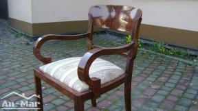 krzesla_stoly_zamowienia (26)