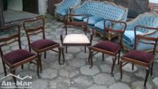 krzesla_stoly_zamowienia (30)