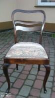 krzesla_stoly_zamowienia (36)