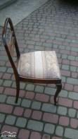 krzesla_stoly_zamowienia (37)