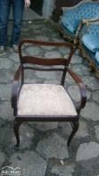 krzesla_stoly_zamowienia (42)