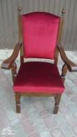 krzesla_stoly_zamowienia (43)