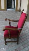 krzesla_stoly_zamowienia (44)