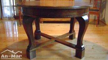 krzesla_stoly_zamowienia (54)