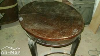krzesla_stoly_zamowienia (67)