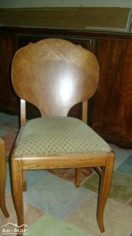 krzesla_stoly_zamowienia (85)