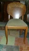krzesla_stoly_zamowienia (87)