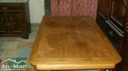 krzesla_stoly_zamowienia (91)
