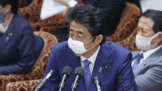 رفع حالة الطوارئ باليابان كلها .. هل أزمة كورونا تنتهي فعلًا؟