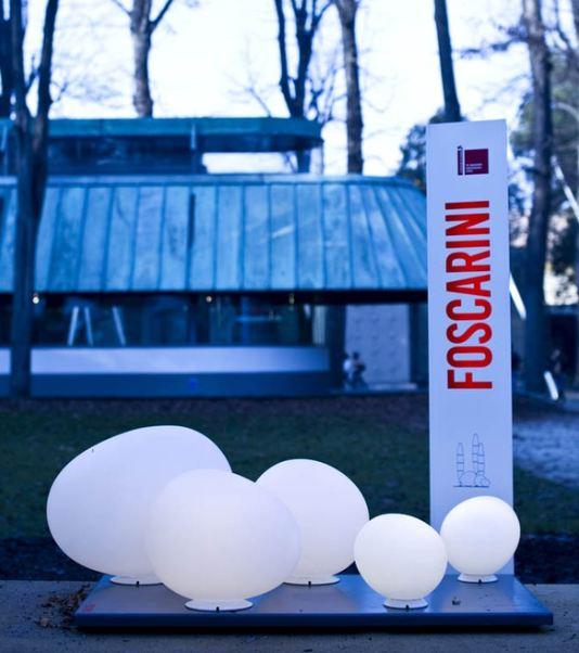 Foscarini La Biennale di Venezia
