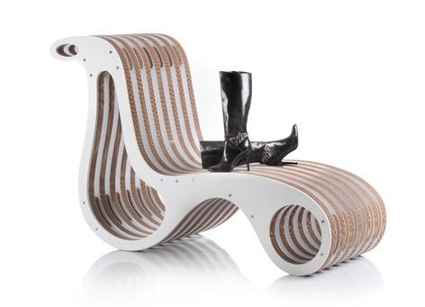 Giorgio_Caporaso_design