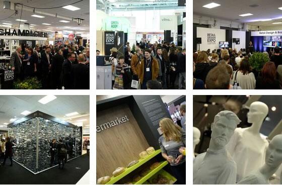 retail-design-expo-london-2016