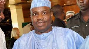 I'm Ready To Work With APC, Says Tambuwal