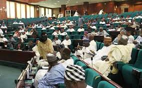 Following the APC chairman Adams's Adams Oshiomhole's word that the party will not share chairmanship of House of Representatives and Senate' Committees with opposition parties in the 9th Assembly, the Peoples Democratic Party (PDP) has vowed to surprise the All Progressives Congress (APC) over the leadership of the 9th National Assembly.