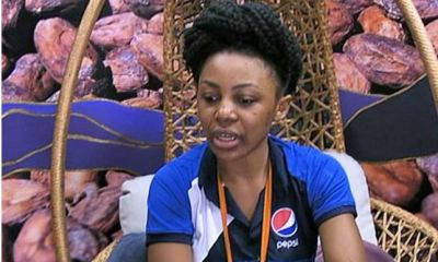 Ifu Ennada, ex-housemate of the Big Brother Naija (BBNaija), has disclosed that she made her first million at the age of Twenty Two.
