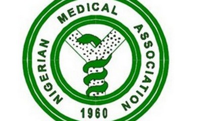 """The President Of National Association of Resident Doctors of Nigeria (NARD) Dr. Olusegun Olaopa has said """" Dr. Chris Ngige's statement on having enough doctors and not been bothered about those leaving to find greener pasture show he is not abreast in the medical field."""