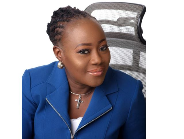 The Managing Director of Nigeria's foremost life insurance company African Alliance Mrs. Funmi Omo has disclosed that the rebranding of the company has greater confidence to internal stakeholders – from staff to management and board members – to our shareholders.