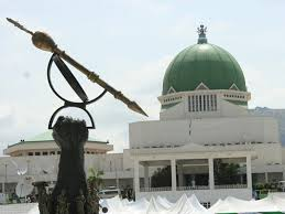 NASS journalists Guidelines: Online Publishers Threaten National Assembly