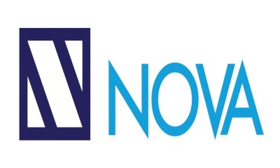 In furtherance of its plans to scale its operation this year, NOVA Merchant Bank Limited, in yet another milestone, has received an investment grade rating from both Agusto & Co (Bbb) and Global Credit Ratings (BBB-). The reasons given for the Bank's rating include the strength of the Board and management team, robust capitalization, prudent risk profile, good asset quality, and strong liquidity.