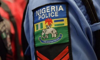 Man Kills Lover For Alleged Infidelity In Bayelsa