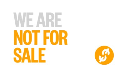 The Department for International Development (DFID) of the United Kingdom, has supported the 'Not For Sale' campaign which began in March to curb trafficking of girls and women from Nigeria.