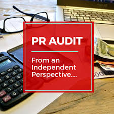 Independent PR performance audit agency, P+ Measurement services, has revamped its Independent PR audit reporting services in Nigeria. The new reporting template will help P+ broaden and maximize its offerings by providing inference driven PR measurement and Performance audit services for stakeholders in the communications industry.