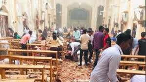 Sri Lanka widened a curfew on Monday after attacks on mosques and Muslim-owned businesses in the worst unrest since Easter bombings by militants.