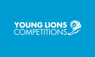 In a competition among multiple Media Agencies in Nigeria at the Young Lions Media competition held recently, Rita Oladimeji and Tobi Babalola from mediaReach OMD grabbed the title of Young Lions Media – Nigeria.