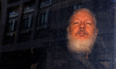 More than 70 British lawmakers have urged their government to prioritize any extradition bid Sweden might make for WikiLeaks founder Julian Assange, who is also wanted in the United States.