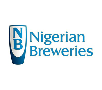 The Board of Directors of Nigerian Breweries Plc has announced a Revenue of N83.3 billion for the first quarter of 2019.