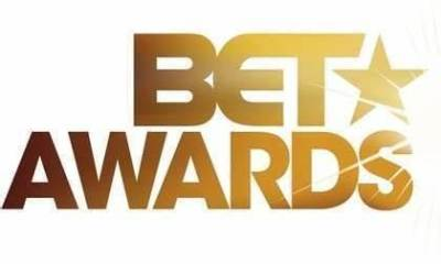 The 2019 BET Awards nominations have been announced and three Nigerian music stars made the list.