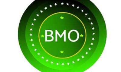 The Buhari Media Organisation (BMO) has described Alhaji Atiku Abubakar of the Peoples Democratic Party (PDP), as not in the same democratic league with the late Chief Moshood Abiola and Dr Alex Ekwueme.