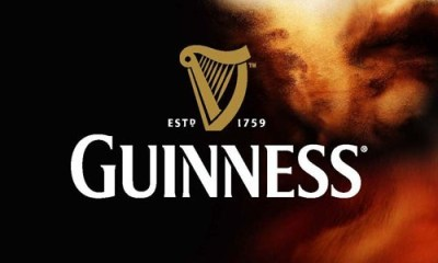Guinness Nigeria, part of the Global alcohol brand, Diageo, is transforming how alcohol consumers perceive and drink alcohol. Its e-learning tool, DRINKiQ is a timely intervention to the growing concern of excessive alcohol consumption.