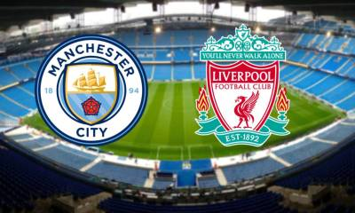 Liverpool are hoping for a miracle to overhaul leaders Manchester City and end their 29-year Premier League title drought on a dramatic final day of a thrilling race.