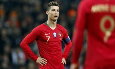 Kathryn Mayorga has dropped the rape lawsuit she filed against Cristiano Ronaldo in the United States.