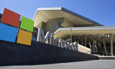 Microsoft is on the look-out for engineering talent from across Africa to staff the $100million Africa Development Centres (ADC) located in Lagos (Nigeria) and Nairobi (Kenya).