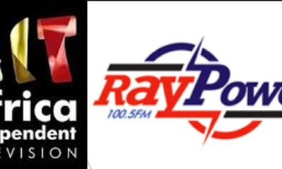 NBC Shuts Raymond Dokpesi's AIT, Raypower Indefinitely