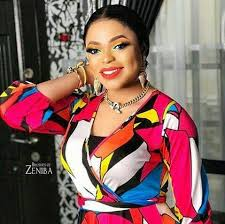 COZA: What Bobrisky Said About Rape Allegation Against Pastor Biodun Fatoyinbo