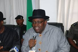 The governors of the Peoples Democratic Party (PDP) have expressed eagerness and readiness to commence payment of new minimum wage (30,000).