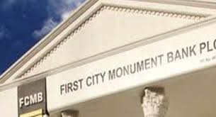 A businessman identified as Idris Mohammed has told a Zuba Upper Area Court Abuja, how he was defrauded by a First City Monument Bank (FCMB) manager, Lukman Bada, and his accomplice, Idris Yusuf.