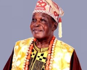 Late Bejeroku of Oke Agbo in Ijebu North Local Government Area, His Royal Highness, Oba Haroun Olaoye Abass has been described as a visionary traditional ruler whose reign was marked by tremendous development within his domain and its environs.