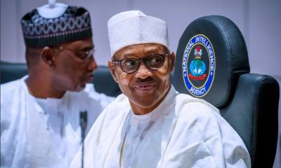Following confirmation of the 43 ministers by the upper legislative chambers, President Muhammadu Buhari on Monday approved August 15-16, 2019 for the convening of an induction retreat for Ministers Designate.