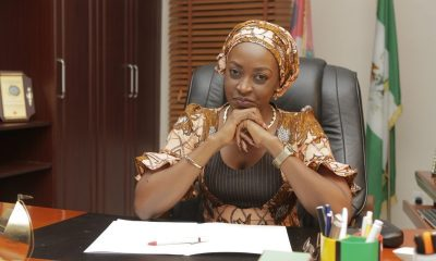 Nigerian actress, Kate Henshaw, in a press conference has asked Nigerians not to question the rape claims made by Busola Dakolo against Pastor Abiodun Fatoyinbo of COZA ministry.
