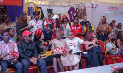 """Zenith Bank Plc has launched """"Style by Zenith 2.0'', the second edition of its flagship lifestyle fair dedicated to intentionally celebrate the """"small'' things that make """"big'' differences in people's lives."""