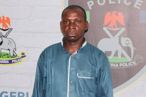 Wadume: We Have No Budget For Political Thugs- APC