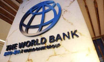 Corruption: World Bank, AfDB Blacklist More Firms In Nigeria