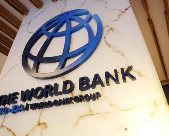 Corruption: World Bank, AfDB Blacklist More Firms In Nigeria