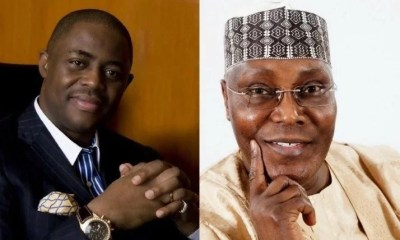 South Africa: What Atiku, Fani Kayode Said About Xenophobic Attacks Against Nigerians