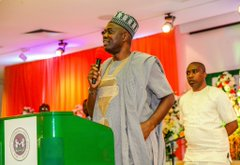 Oyo Govt Exempts Churches, Mosques From Paying Tax, See Why