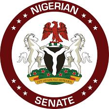 Nigerian Senate Approves Buhari's $8.325bn, Euro 490m External Loans
